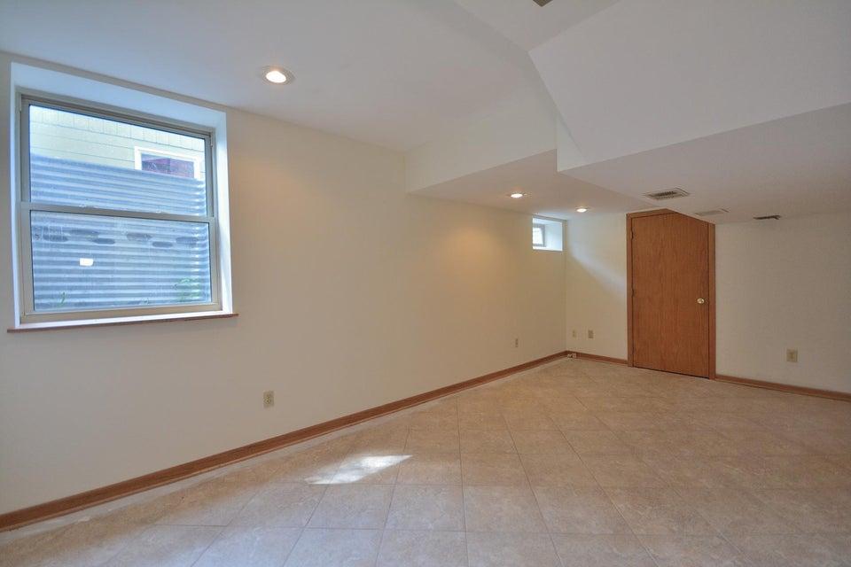5596 Walnut Street Augusta, MO 63332 - MLS #: 17049733