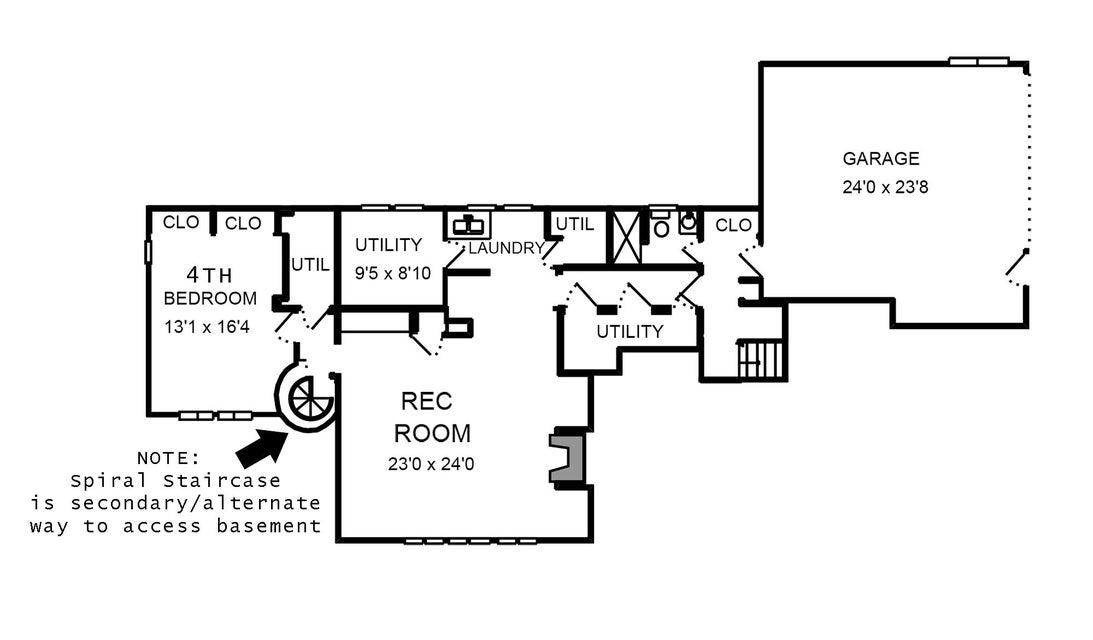 28 SUFFOLK AV Unit 28 Hialeah, FL 33010 - MLS #: A10332846