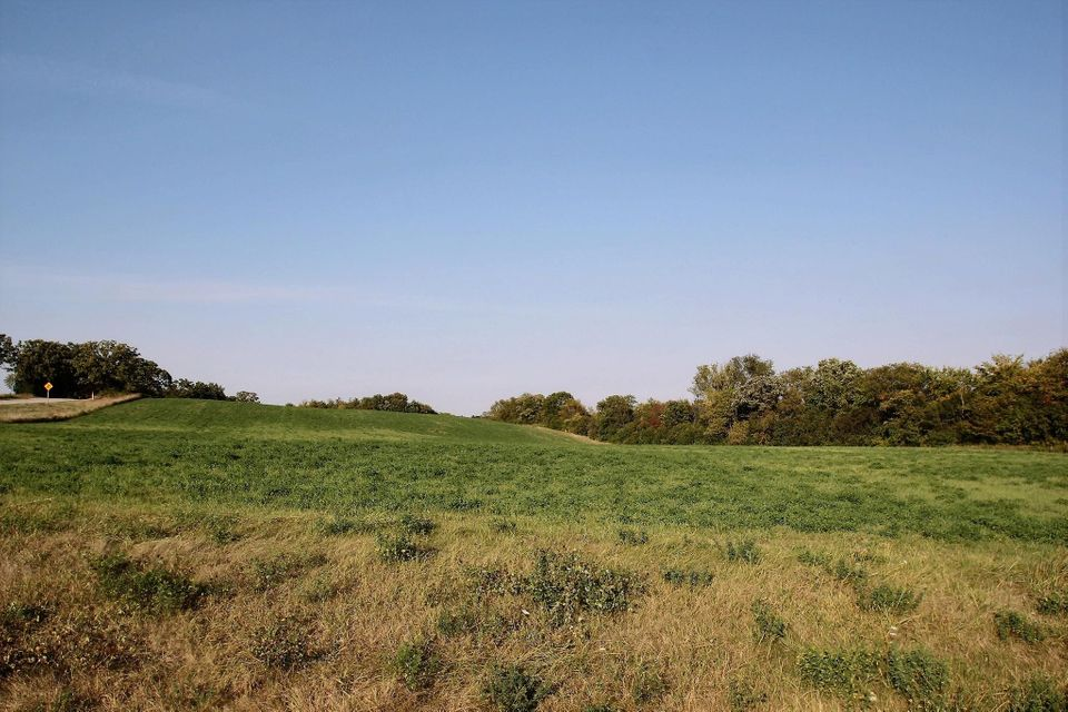 Land for Sale at Lt 1 Saylesville Road Lt 1 Saylesville Road Waukesha, Wisconsin 53189 United States