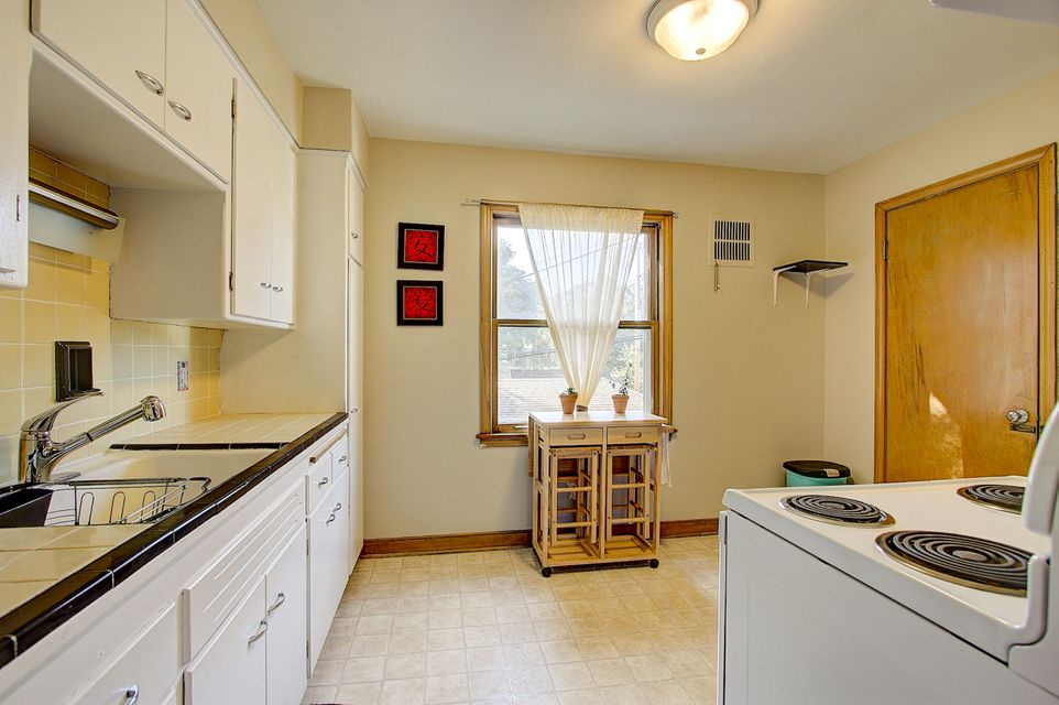 711 Silverwood North Little Rock, AR 72116 - MLS #: 17030061