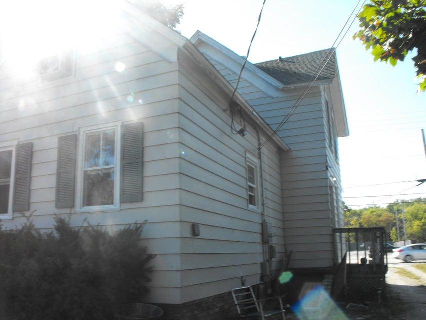 Photo #6 of 3533 Douglas Ave
