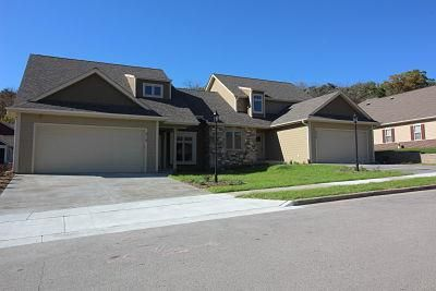 Two Family for Sale at 418 Century Oak Drive 418 Century Oak Drive Waukesha, Wisconsin 53188 United States