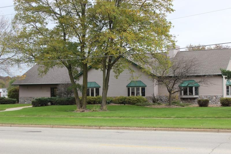 Commercial / Industrial for Sale at 1608 E Sunset 1608 E Sunset Waukesha, Wisconsin 53189 United States