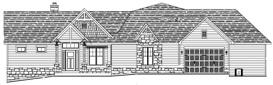 Single Family Home for Sale at W172N7964 Shady Lane W172N7964 Shady Lane Menomonee Falls, Wisconsin 53051 United States