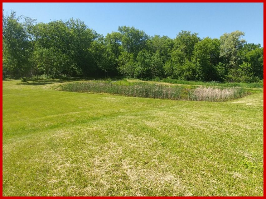 Photo of home for sale at Lt4 Brewster Dr, Lake Mills WI