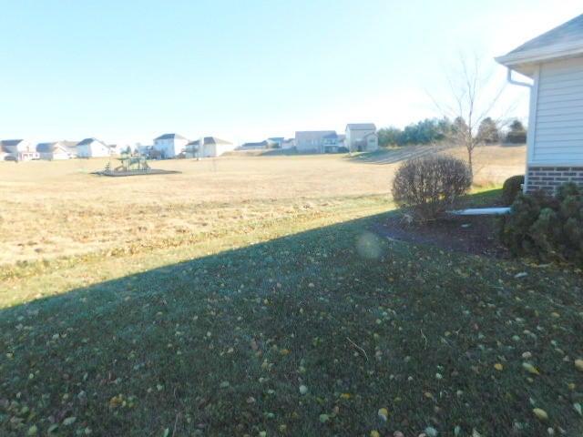 Photo #3 of 9501 Prairie Crossing DR