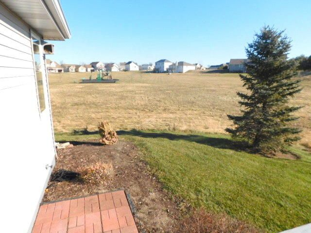 Photo #5 of 9501 Prairie Crossing DR