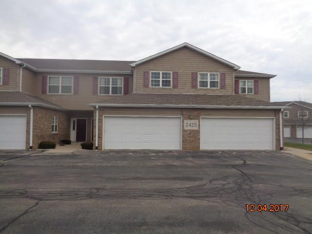 Real Estate Property Listing ID: 1562340