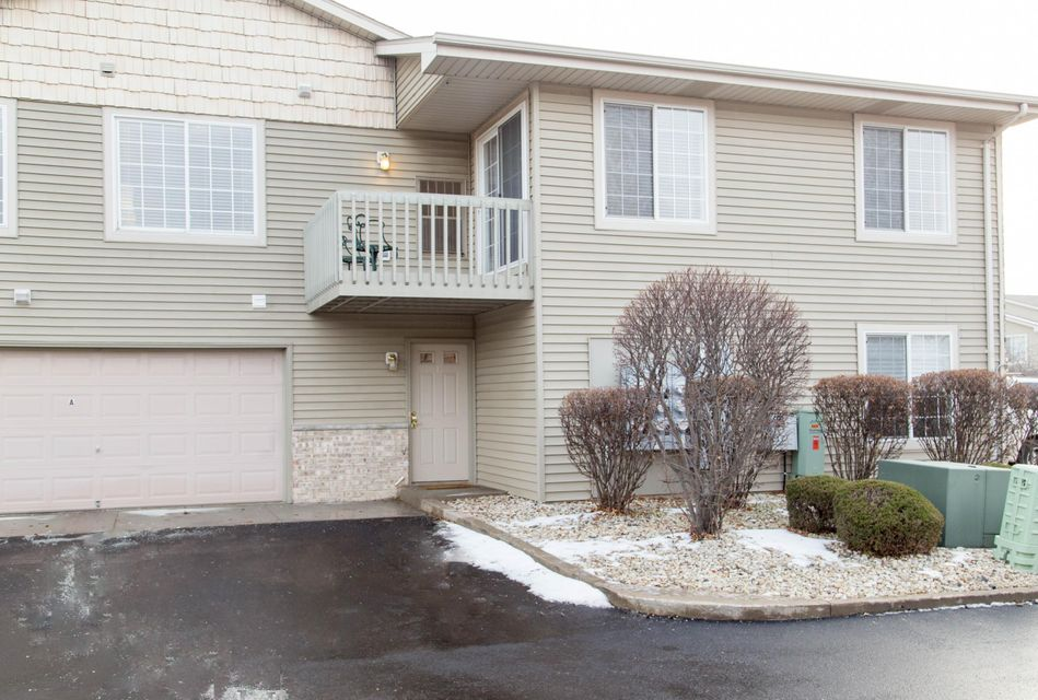 Real Estate Property Listing ID: 1562947