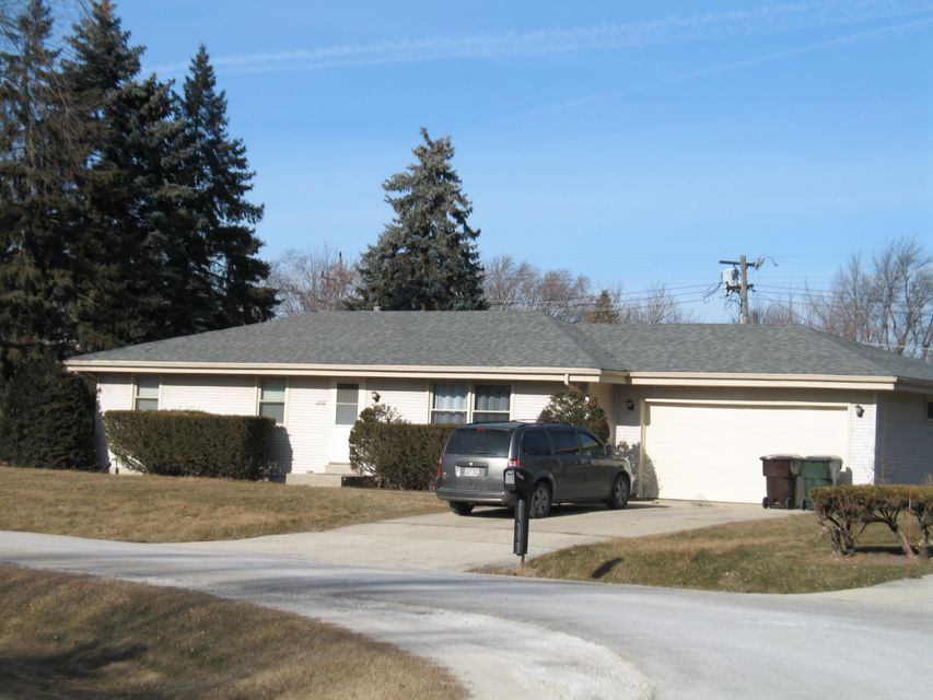 Real Estate Property Listing ID: 1563489