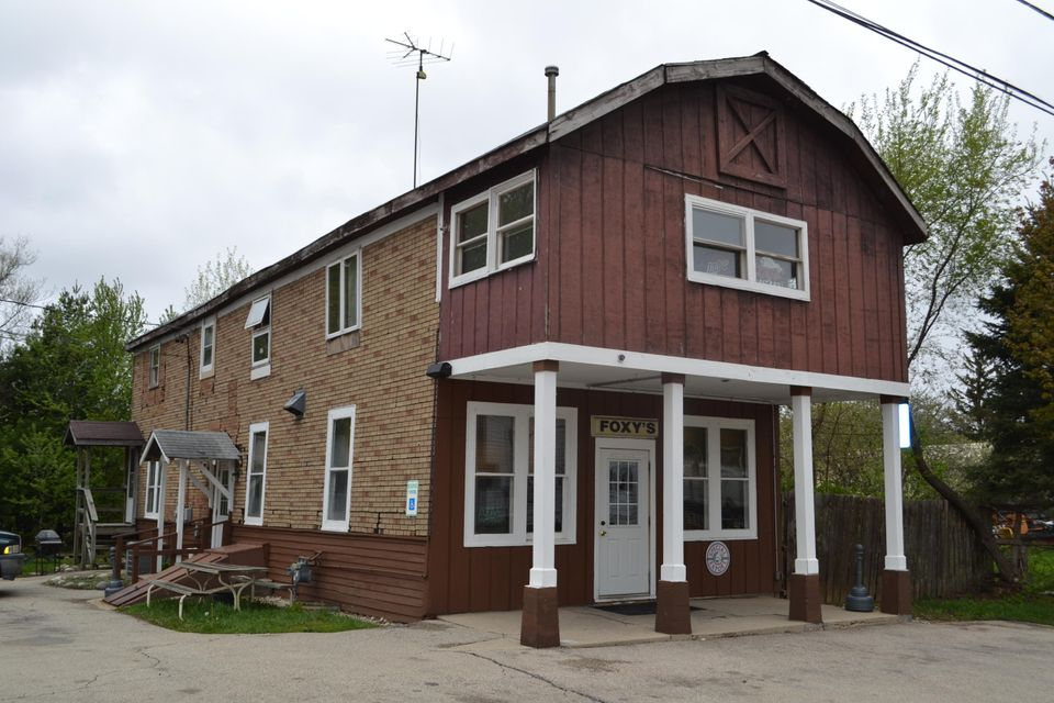 Real Estate Property Listing ID: 1563654