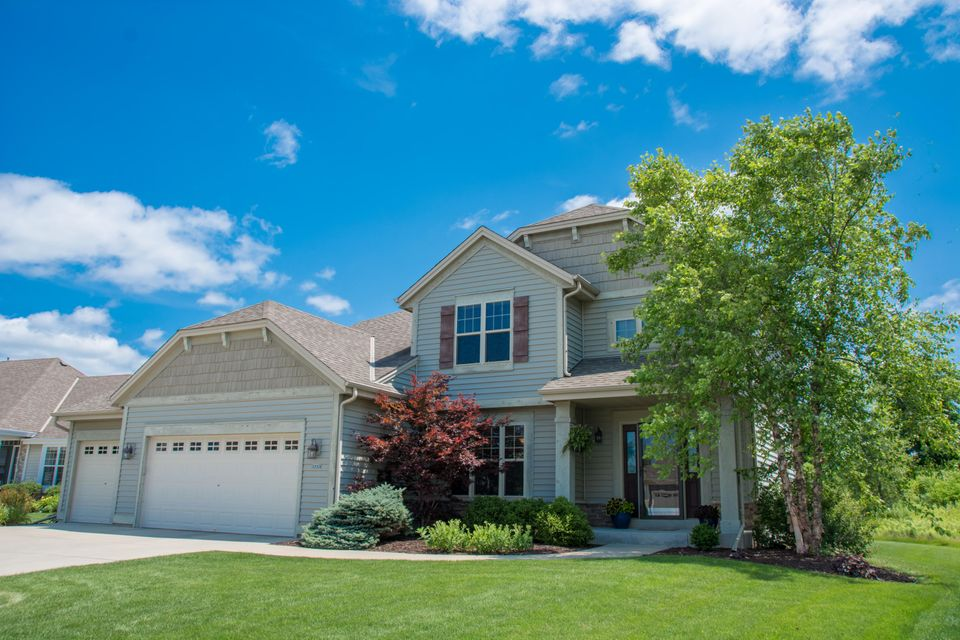 Real Estate Property Listing ID: 1563878