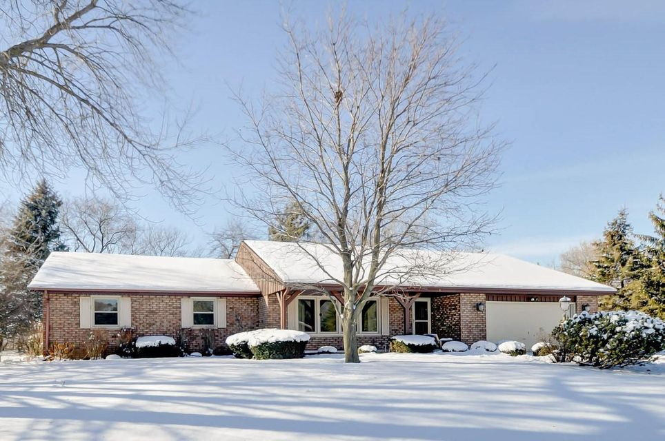 Real Estate Property Listing ID: 1563951