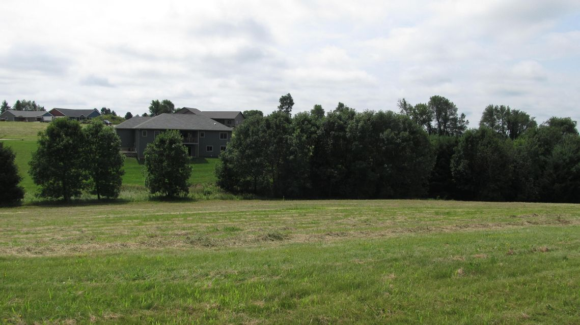 Photo of home for sale at LOT 39 Crossing Meadows, Viroqua WI