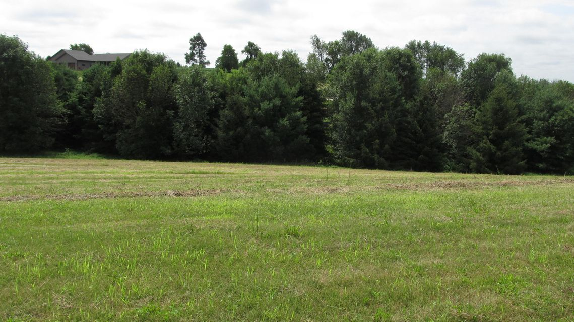 Photo of home for sale at LOT 41 Crossing Meadows, Viroqua WI