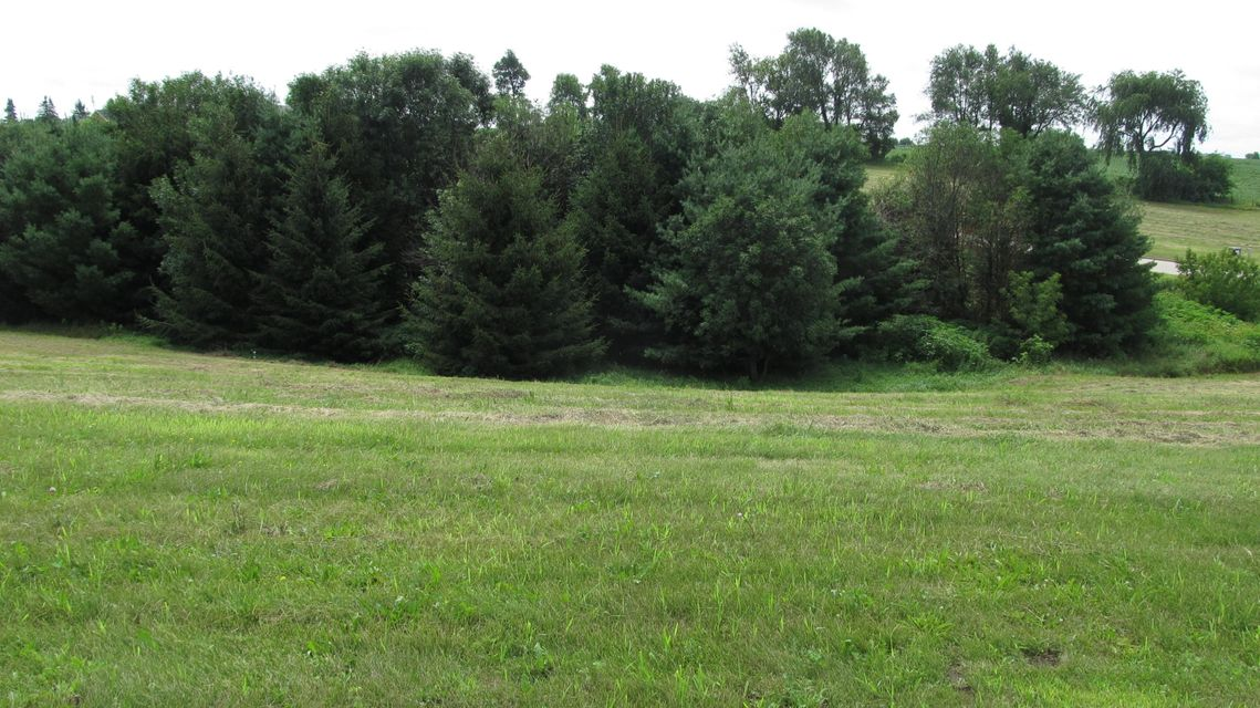 Photo of home for sale at LOT 42 Crossing Meadows, Viroqua WI