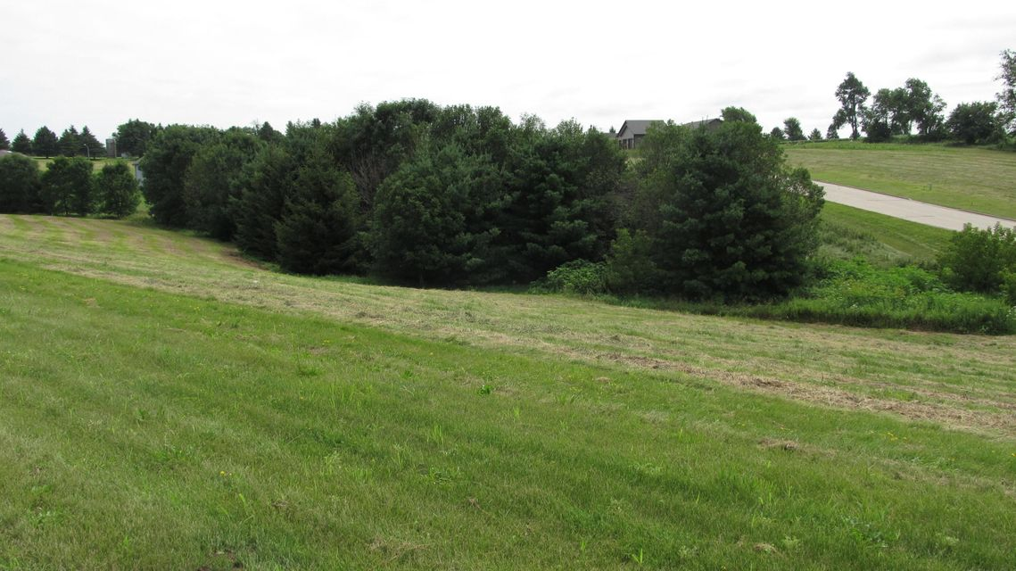 Photo of home for sale at LOT 43 Crossing Meadows, Viroqua WI