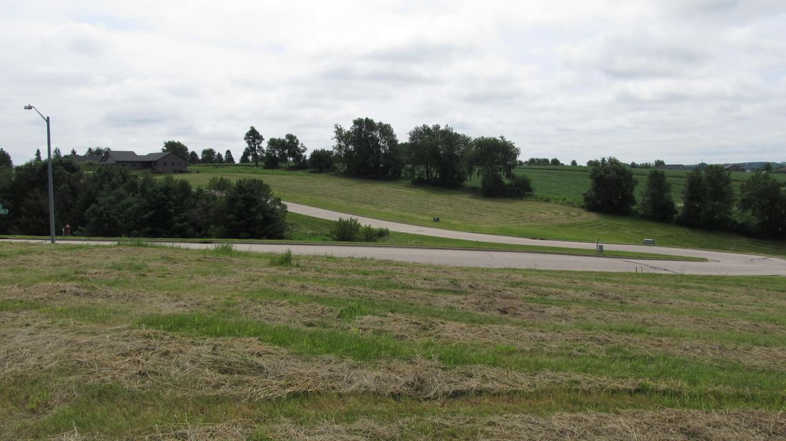 Photo of home for sale at LOT 13 Point Cir W, Viroqua WI