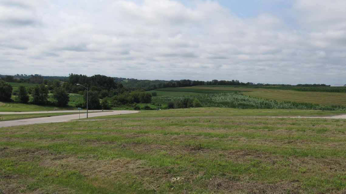 Photo of home for sale at LOT 8 Crossing Meadows, Viroqua WI