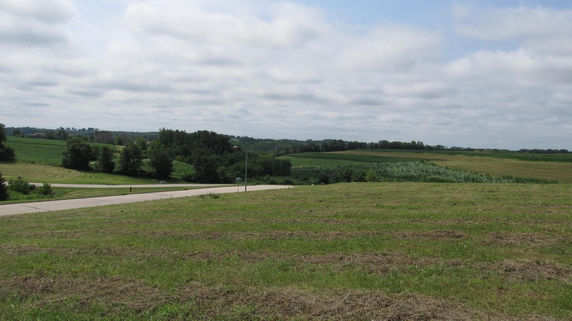 Photo of home for sale at LOT 7 Crossing Meadows, Viroqua WI
