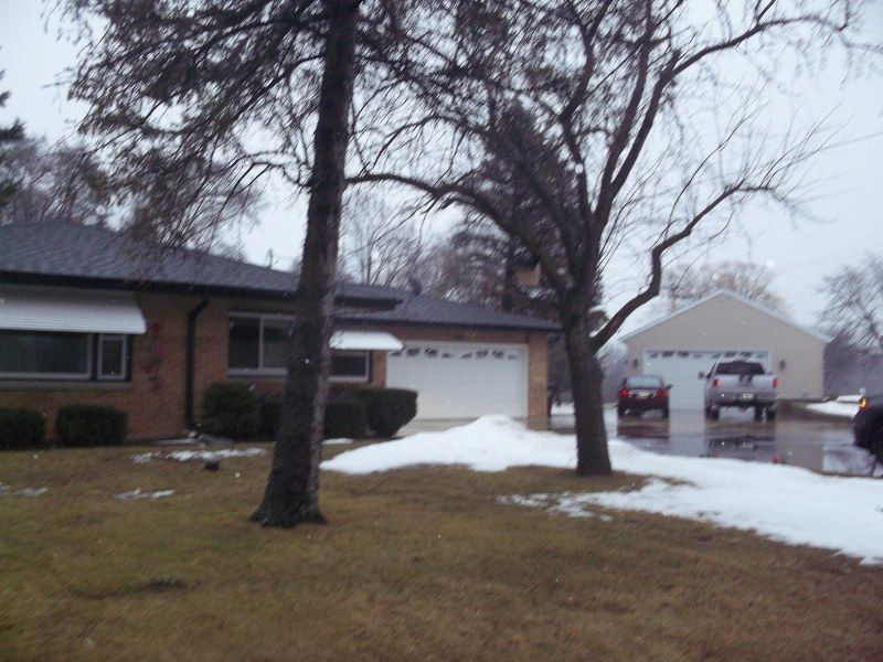 Real Estate Property Listing ID: 1567745