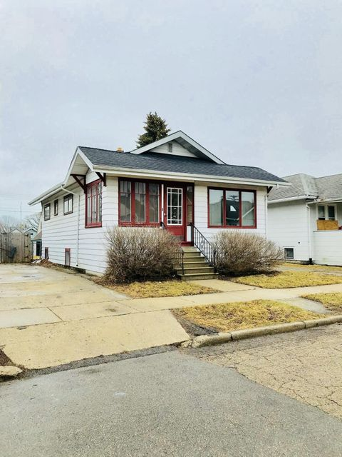Real Estate Property Listing ID: 1568297