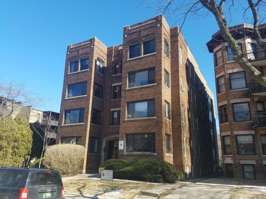 Multi-Family Home for Sale at 2564 N Lake 2564 N Lake Milwaukee, Wisconsin 53211 United States