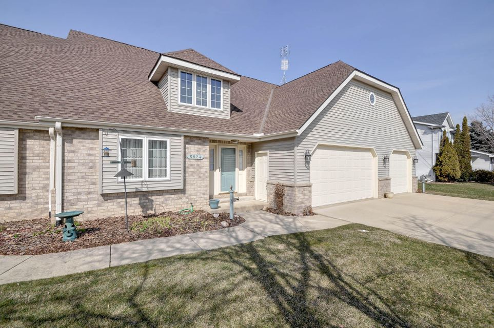Real Estate Property Listing ID: 1575550