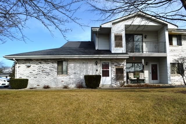 Real Estate Property Listing ID: 1576302