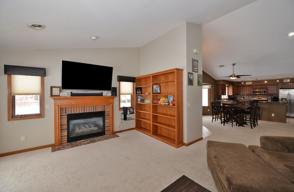 Real Estate Property Listing ID: 1576301