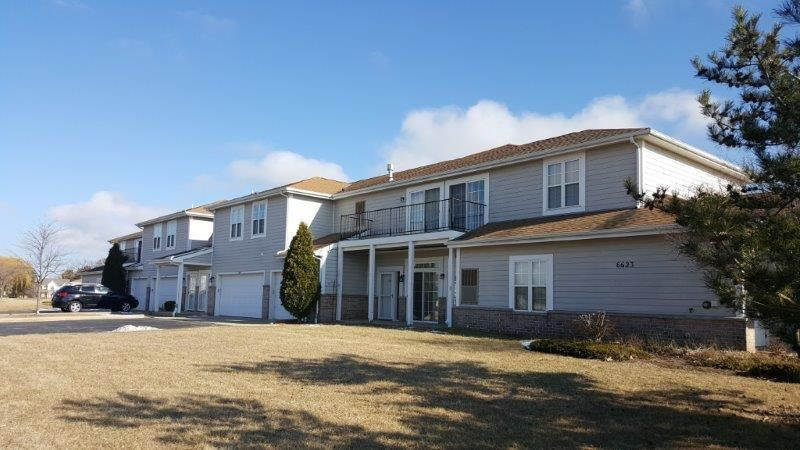 Real Estate Property Listing ID: 1576411