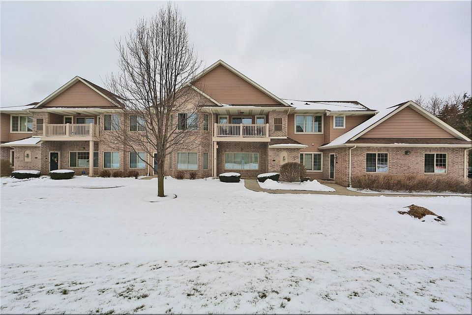 Real Estate Property Listing ID: 1576622