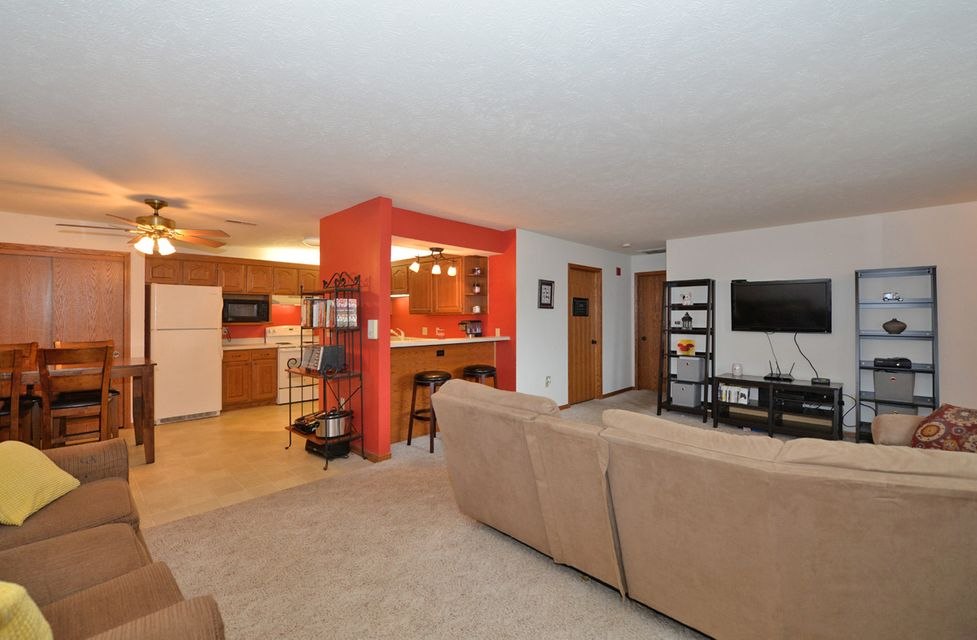 Real Estate Property Listing ID: 1576525