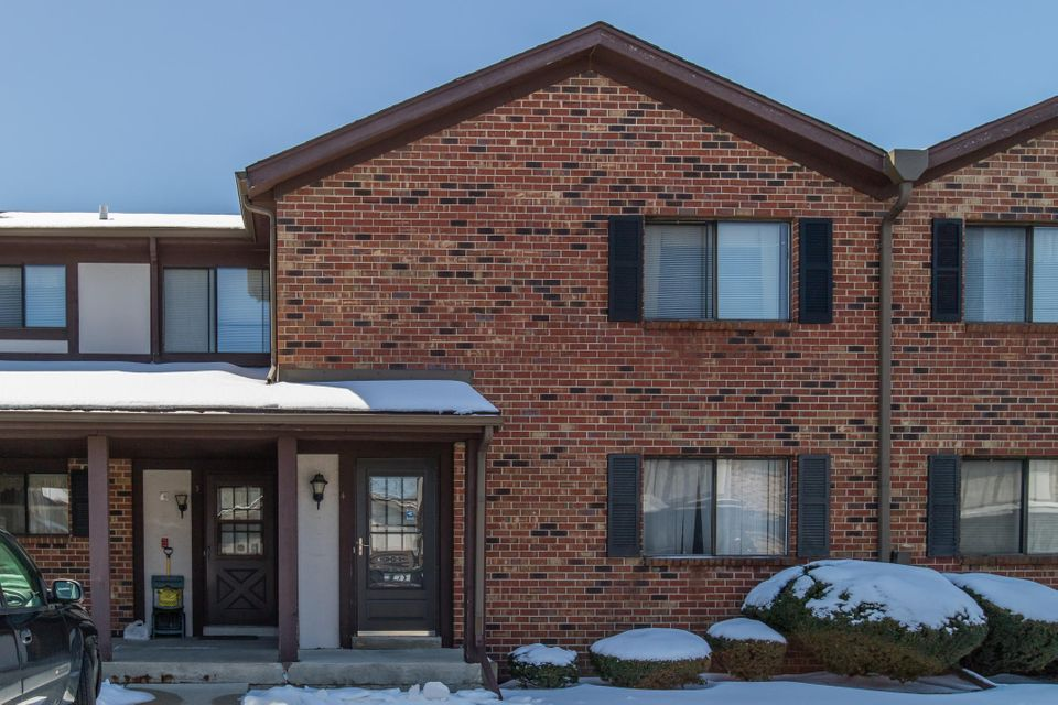 Real Estate Property Listing ID: 1576666