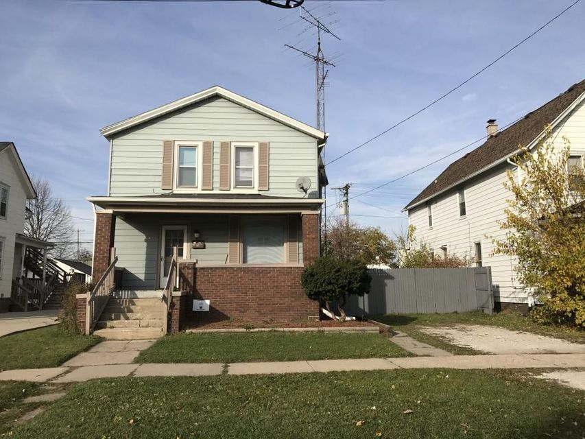 Real Estate Property Listing ID: 1577280