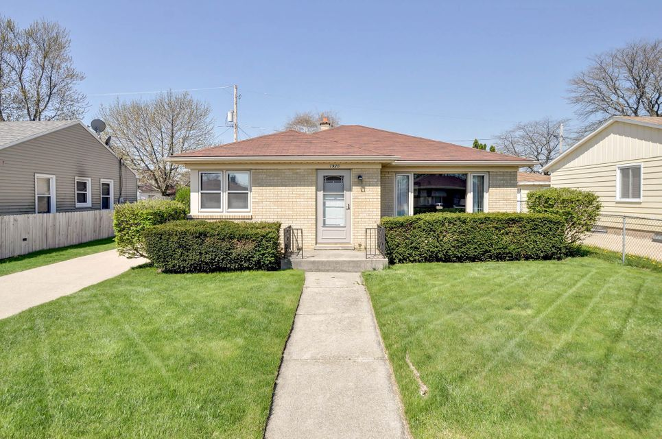 Real Estate Property Listing ID: 1582080