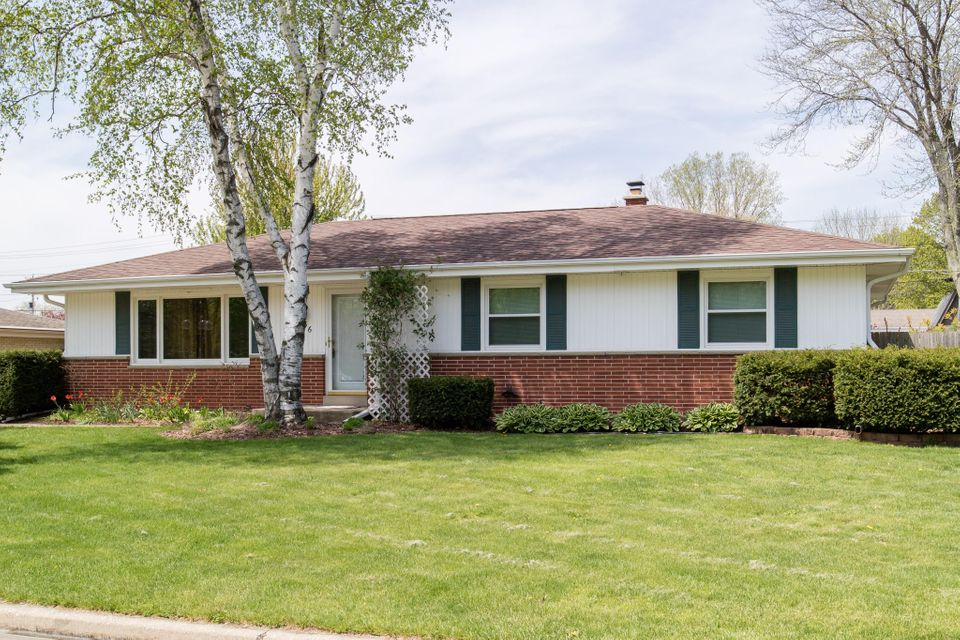Real Estate Property Listing ID: 1582237