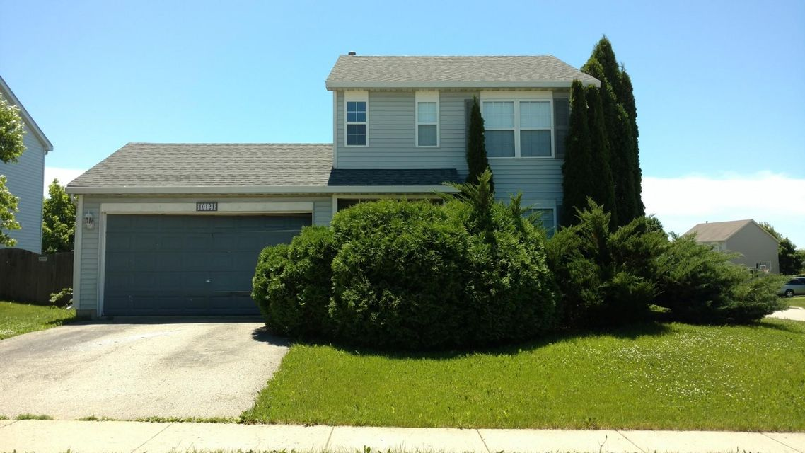 Real Estate Property Listing ID: 1590225