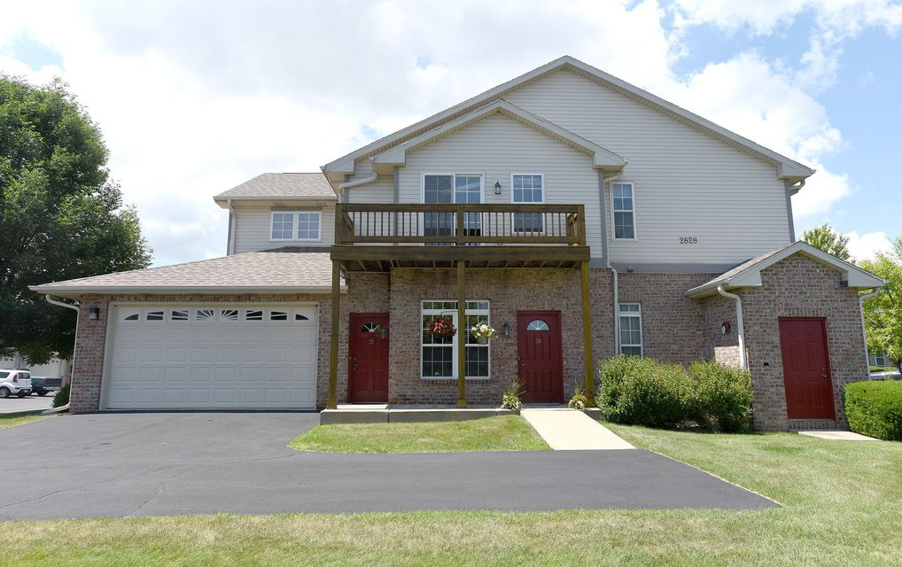 Real Estate Property Listing ID: 1595535