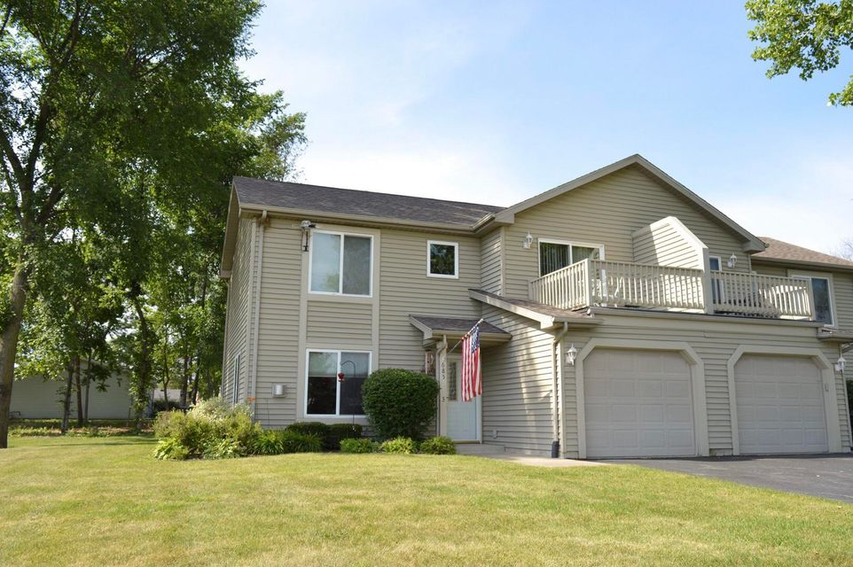 Real Estate Property Listing ID: 1595922