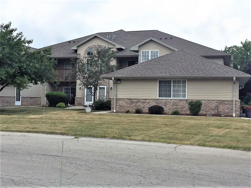 Real Estate Property Listing ID: 1596311