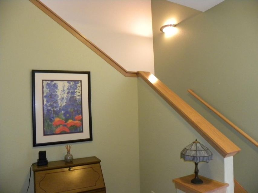 Real Estate Property Listing ID: 1596359