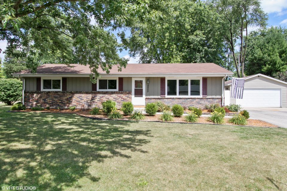 Real Estate Property Listing ID: 1596451