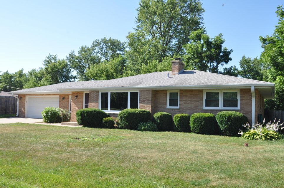 Real Estate Property Listing ID: 1596434