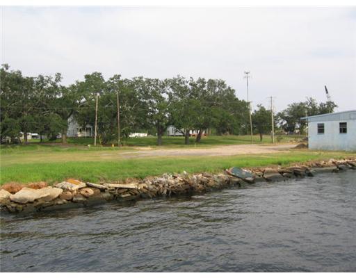 2915 Front St,Pascagoula,Mississippi 39567,Lots/Acreage/Farm,Front,197705