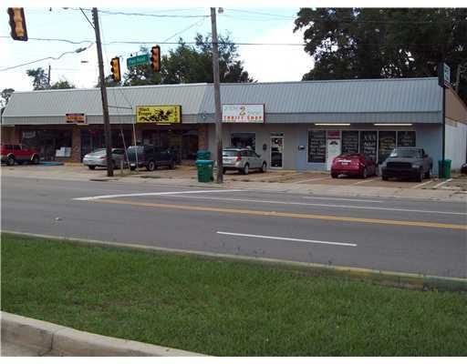 1620 - 28 Pass Rd,Biloxi,Mississippi 39531,Comm/Industrial,Pass,106325
