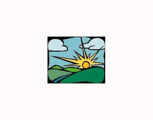 1803 Burton Cv,Gulfport,Mississippi 39507,Lots/Acreage/Farm,Burton,107826