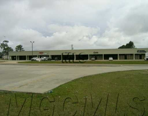 4061 Suzanne Dr,D'Iberville,Mississippi 39540,Comm/Industrial,Suzanne,189742