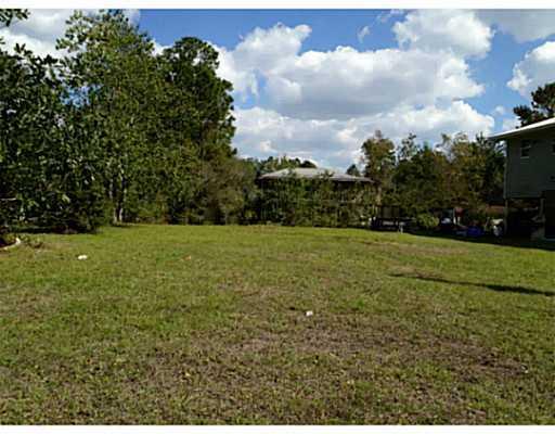 0 Apache Dr,Kiln,Mississippi 39556,Lots/Acreage/Farm,Apache,248178