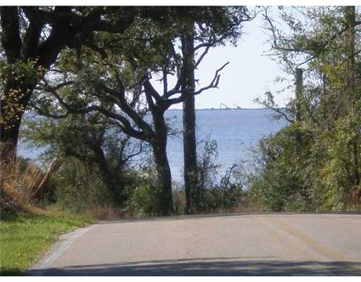 311 Shearwater Dr,Ocean Springs,Mississippi 39564,Lots/Acreage/Farm,Shearwater,113384